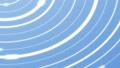 孤の光 (背景素材) ループ 49302676
