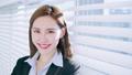 亚洲 亚洲人 女企业家 49312987