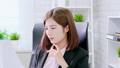 亚洲 亚洲人 女企业家 49313049