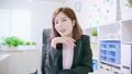 亚洲 亚洲人 女企业家 49313083