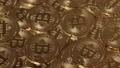 ビットコイン 暗号通貨 仮想通貨 - 反時計回り 49333334