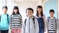 Elementary school student 49352082