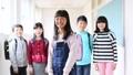 Elementary school student 49352085