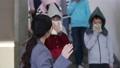 小學生疏散訓練 49352089