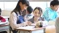 小學生班主任教師教學 49352095