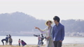 女性 旅行 レジャーの動画 49419751