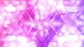 그라데이션 무지개 멋진 아름다운 아트 다채로운 루프 49421792