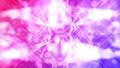 그라데이션 무지개 멋진 아름다운 아트 다채로운 루프 49421793
