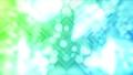 그라데이션 무지개 멋진 아름다운 아트 다채로운 루프 49421810