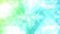 그라데이션 무지개 멋진 아름다운 아트 다채로운 루프 49421816