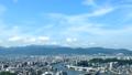 城市景觀福岡市正常速度 49432193