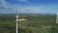 风 航空 力量 49455087