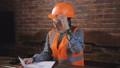 ヘルメット かぶと プロの動画 49473003