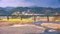 春の大洲城 49475324