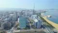 城市景觀福岡市正常速度 49491445