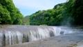 吹割の滝 49509395