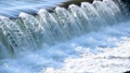 阿武隈大堰 阿武隈川 川 流れ 水流 49551018