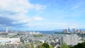 城市景觀福岡市正常速度 49592569