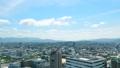 城市景觀福岡市正常速度 49592571