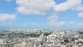 都市風景東京正常速度 49592573