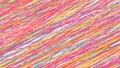 塗鴉風格多彩手寫運動循環電影1 49652302