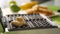 クッキング 料理 調理の動画 49673886