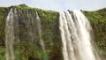 Waterfall nature water fall 49679893