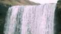 Waterfall river Iceland 49679985