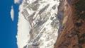 Vertical video. Mount. Everest, 8845m highest mountain. 49682206