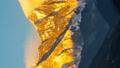 Vertical video. Mount. Everest, 8845m highest mountain. 49682213