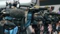 Live news broadcasting 49683082