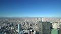 都市風景 東京 49691677