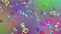 闪闪发光的粒子效果说明 49701868