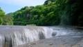 吹割の滝 49725650