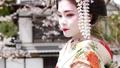 Maiko京都观光图像 49734151