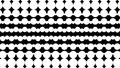 ドット 点 水滴 水玉 幾何学 アニメーション ループ 49775964
