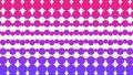 ドット 点 水滴 水玉 幾何学 アニメーション ループ 49775965