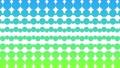 ドット 点 水滴 水玉 幾何学 アニメーション ループ 49775966