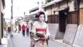 걷는 마이코 교토 관광 이미지 49786785