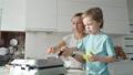 調理 クッキング 料理の動画 49813061