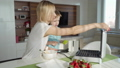 調理 クッキング 料理の動画 49813424