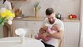 ベビー 赤ちゃん 赤ん坊の動画 49820607