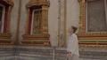 建物 建築物 建造物の動画 49824366
