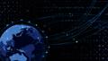 地球空間世界世界全球數字技術業務 49851100