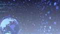 地球空間世界世界全球數字技術業務 49851110
