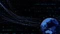 地球空間世界世界全球數字技術業務 49851112