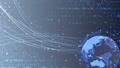 地球空間世界世界全球數字技術業務 49851113