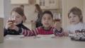キッチン 台所 ガラスの動画 49852947