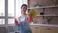 งานบ้าน,ทำความสะอาด,การทำความสะอาด 49865190