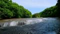 吹割の滝 49865491